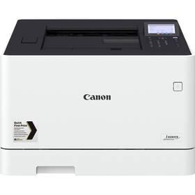 Canon LBP663Cdw (3103C008AA)