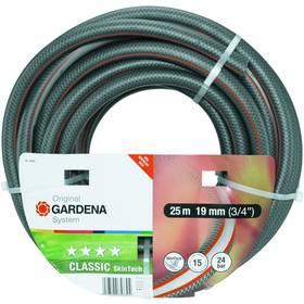 "Gardena SkinTech Classic 3/4"" 25 m bez armatury"