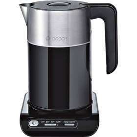 Bosch TWK 8613P čierna