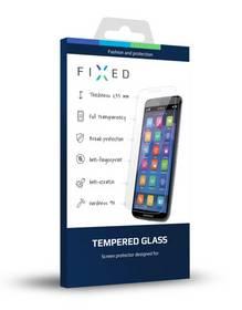 Ochranné sklo FIXED pro Samsung Galaxy S5 mini (TG14119)