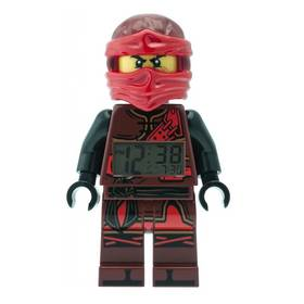 LEGO® Watch NINJAGO™ Hands of Time Nya