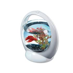 Tetra Betta Ring 1,8l plast