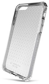 CellularLine Tetra Force pro Apple iPhone 6/6s (TETRACASEIPH647W) bílý