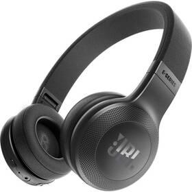 JBL E45BT (6925281918094) čierna