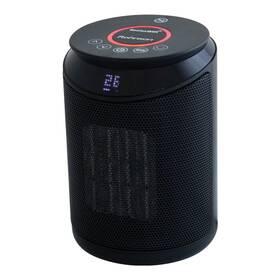 Rohnson R-8064 Genius Wi-Fi černý