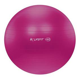 LIFEFIT ANTI-BURST 65 cm
