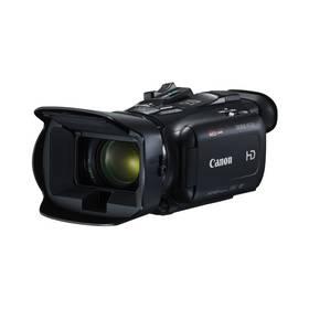 Canon LEGRIA HF G26 (2404C006AA) černá