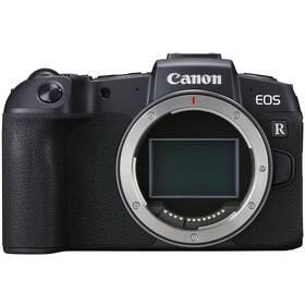 Canon EOS RP (3380C003) čierny
