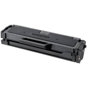 Samsung MLT-D101S, 1,5K stran - originální (MLT-D101S/ELS) černý