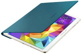 """Samsung pro Galaxy Tab S 10.5"""" (EF-DT800B) (EF-DT800BLEGWW) modré"""