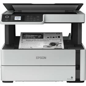 Epson EcoTank M3170 (C11CG92403)