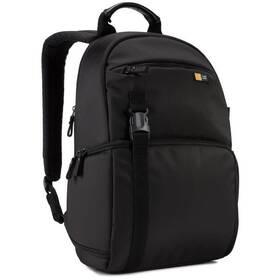 Case Logic Bryker střední (CL-BRBP105K) černý