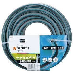 """Gardena SkinTech Premium 3/4"""" 25 m bez arm. + Doprava zdarma"""