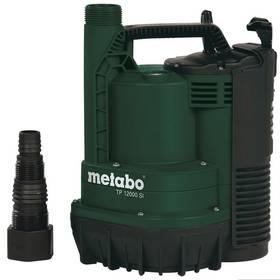 Metabo TP 12000 SI + Doprava zdarma