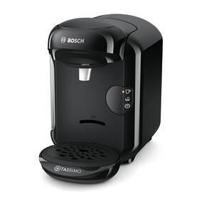 Bosch Tassimo VIVY II TAS1402 černé Hrneček Milka (zdarma) + Doprava zdarma