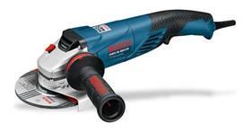Bosch GWS 15-150 CIH Professional + Doprava zdarma