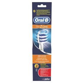 Oral-B TriZone EB302 bílé