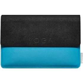 "Lenovo Sleeve pro Yoga TAB 3 8"" (ZG38C00480) modré"