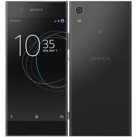 Sony Xperia XA1 (G3112) Dual SIM (1308-4264) černý