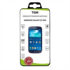 TGM pro Samsung Galaxy S3 Neo (GT-I9301) (TGM-SAMI9301)
