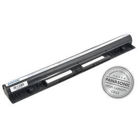 Avacom Lenovo IdeaPad G400S Li-Ion 14,8V 3200mAh 47Wh (NOLE-G400S-P32)
