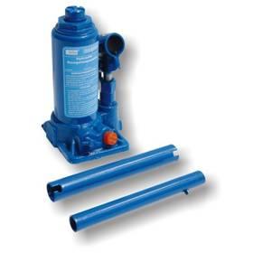 Güde 15 T (84118) modrý