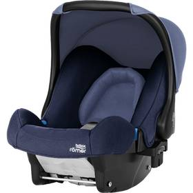Britax/Römer Baby-Safe 2018, 0-13kg, Moonlight Blue modrá