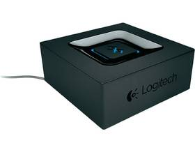 Logitech Bluetooth Audio, 3,5 mm (980-000912)