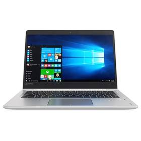 Lenovo IdeaPad 710S Plus-13IKB (80W3003QCK) stříbrný Voucher Lenovo Zoner Photo Studio 18 Pro (zdarma)Software F-Secure SAFE 6 měsíců pro 3 zařízení (zdarma)Software Microsoft Office 365 pro jednotlivce CZ (zdarma) + Doprava zdarma