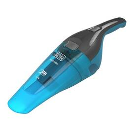 Black-Decker Dustbuster WDC215WA