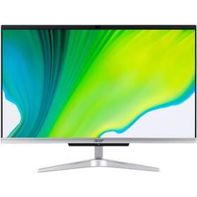 Acer Aspire C24-963 (DQ.BEQEC.008)