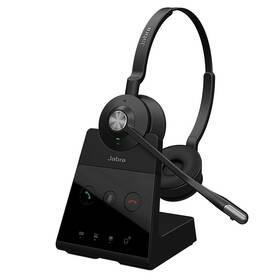 Jabra Engage 65, Stereo (9559-553-111) čierny