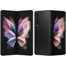 Samsung Galaxy Z Fold3 512 GB 5G (SM-F926BZKGEUE) čierny
