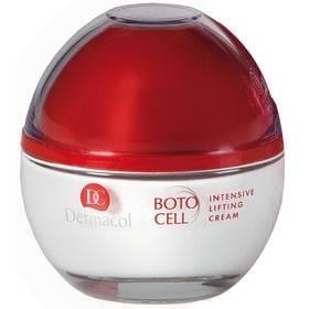 Intenzivní liftingový krém Botocell 50 ml