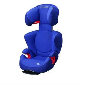 Maxi-Cosi Rodi AirProtect 2015, 15-36 kg, River Blue modrá + Doprava zdarma