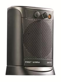 Imetec 4924 - FAST WARM FH4-100 (229301)