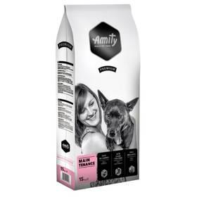 Amity premium dog MAINTENANCE 15kg