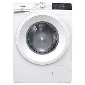 Gorenje Essential WE723 bílá