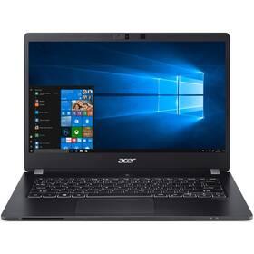 Acer TravelMate P6 (TMP614-51-56K2) (NX.VK9EC.002) čierny