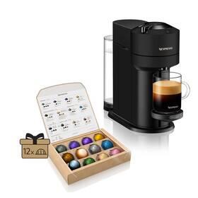 DeLonghi Nespresso Vertuo Next ENV120.BM čierne