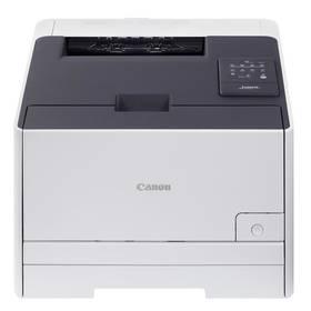 Canon i-SENSYS LBP7110CW (6293B003) černá/bílá + Doprava zdarma