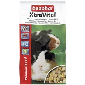 Krmivo Beaphar Krmivo X-traVital morče 2,5kg