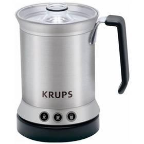 Krups XL20004E hliník