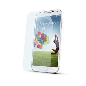 Celly pro Samsung Galaxy S4 (2 ks) (SBF290)