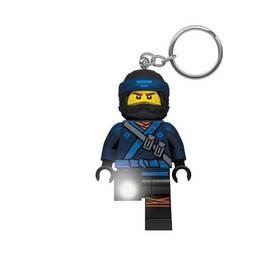 LEGO® LED Lite NINJAGO™ Movie Jay