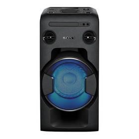 Sony MHC-V11 černý