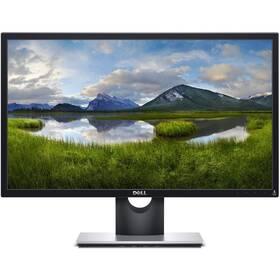 Dell Gaming SE2417HGX (DELL-SE2417HGX)