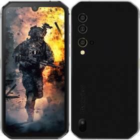 iGET BLACKVIEW GBV9900 (84001856) černý
