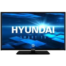 Hyundai FLM 32TS543 SMART černá