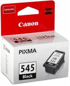 Canon PG-545 - originální (8287B001) černá
